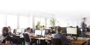 developer office. austriau0027s leading game developer office