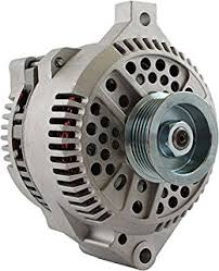 amazon com db electrical afd0046 alternator for ford taurus db electrical afd0033 alternator for ford taurus ford windstar mercury sable 3 0l