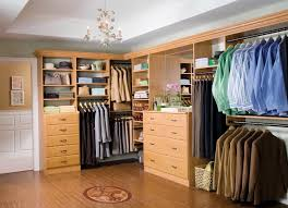 custom closets for women. Bedroom Closet Design Women Home Ideas Custom Closets For C