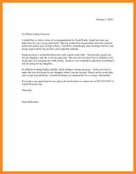 asking for recommendation letter from professor sample 12 13 reference letter examples for teachers