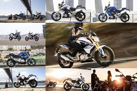 2018 bmw g310r. contemporary 2018 new bmw g310r uk and 2018 t