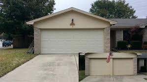 automatic garage door opener installation large size of door door opener installation garage door spring repair