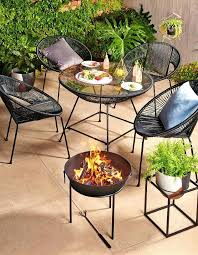kmart patio furniture patio tables patio set elegant review of k mart and its patio outdoor