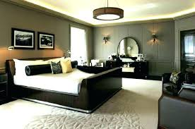 decorating a large bedroom trending bedroom colors trending bedroom colors full size of bedroom trending bedroom