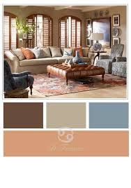 Peach Paint Color For Living Room What Colors Go With Peach Decorating By Donna O Color Expert