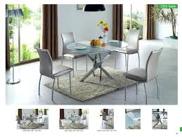 cool dining room tables. Modern Dining Room Furniture Table Quick View Tables Pictures Cool