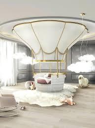 best bedroom furniture brands. Top Bedroom Furniture Kids Highest Rated . Best Brands