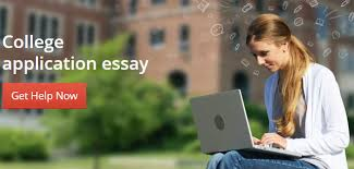 what is the ideal essay writing service like org ideal writing service
