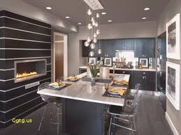 kitchen table design decorating ideas according to good kitchen inspiration