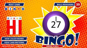 Powerpoint Bingo Caller And Card Generator By Rusnak Creative Tpt