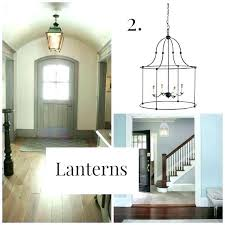 lantern style pendant lighting. Lantern Foyer Light Style Chandelier Gr On Outdoor Fixture Metal Pendant Lights Lighting G