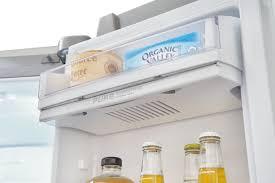 electrolux air filter. electrolux iq-touch series ei28bs80ks - pureadvantage air filter