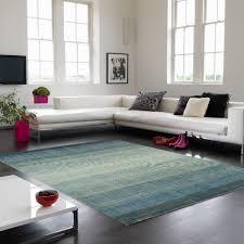 hays blue striped rug by asiatic blue striped rug92
