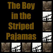 best the boy in the striped pajamas images  the boy in the striped pajamas film holocaust wwii test and essay qs