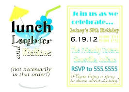 corporate luncheon invitation wording lunch invitation wording lunch invitation wording in addition to