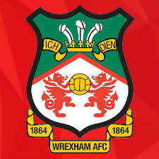 May, 31 2007 156 downloads.eps format. Wrexham Afc Wrexham Afc Twitter