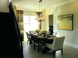 dining room chandelier height dining room light height height of chandelier over dining room table kitchen