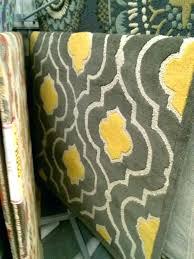 yellow and gray bathroom rug latest yellow and gray bathroom rug best images about bathroom on yellow and gray bathroom rug