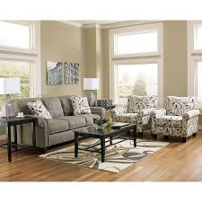set of accent chairs chair sofa ashley with and remodel 14