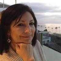 "3 ""Myrna Mclaughlin"" profiles | LinkedIn"