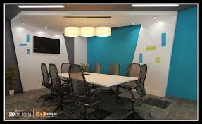 office conference room design. Office Interior Designs In Dubai Designer Uae . Conference Room Design