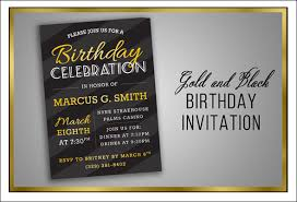 Boy Birthday Party Invitation Templates Free 59 Printable Birthday Invitation Templates Pdf Psd Word