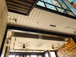 rf55 home metals metal decks aluminium decks aluminium roof decks rf55