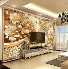 3d Wallpaper For Walls Price