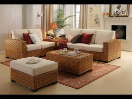 modern minimalist furniture. marvellous rattan living room furniture for modern minimalist concept with sofa bed sets