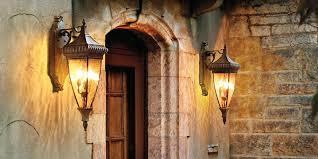 outdoor lantern light fixtures outdoor light fixture with suitable with outdoor lantern light fixture suitable