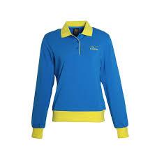 Sports T Shirt Design For Girls Cheap Sports T Shirt Design Find Sports T Shirt Design