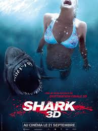 shark night d will at least have worthwhile dvd features com