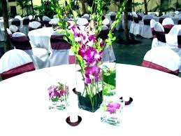 round table decoration ideas simple centerpiece ideas centerpieces for round tables medium size of table decorating round table decoration ideas