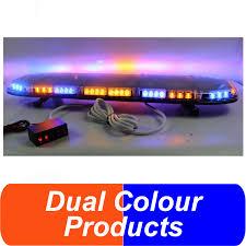 vinic lighting. Vinic Lighting. Dual-colour-products.jpg Lighting A I