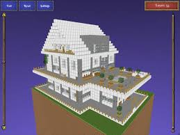 Small Picture Minecraft Pe Houses blueprints Minecraft Pinterest House