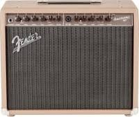 <b>Fender Acoustasonic</b> 90 – купить <b>гитарный комбоусилитель</b> ...