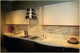 cork backsplash tiles kitchen cool wine cork kitchen creative wine cork  kitchen modern marble tile kitchen