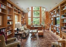 home office library furniture. Simple Home Small Home Library Office Design Ideas   Intended Home Office Library Furniture