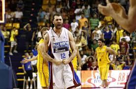 Benjamin Dewar agrees with Cholet - Latest Basketball News