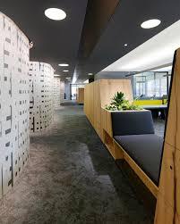 innovative ppb office design. Other Simple Architecture Office Design On Best 25 Ideas Pinterest Interior Innovative Ppb