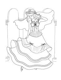48 Coloring Pages Of Wedding Dresses Nw Wedding Blog Custom Bridal