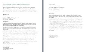 Mba Cover Letters Cover Letter For Application Reference Letter For ...