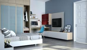 small office in bedroom. Small Office Bedroom Design Ikea Home In Ideas Guest Room Decorating F