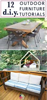 Diy Yard Projects 1017 Best Outside Decor Gardening Ideas Images On Pinterest