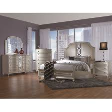 Regency Bedroom Furniture Regency Park Upholstered Bed Bernie Phyls Furniture By