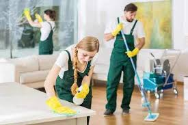 chandelier cleaning services bandra reclamation bandra west mumbai