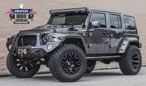 2018 jeep wrangler unlimited sport utility 4 door