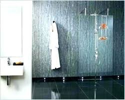 shower wall tile adhesive shower wall panels shower walls decorative shower wall panels faux tile shower