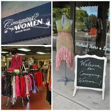 Seattle Designer Consignment Shops Designer Handbags Consignment Shops Near Me