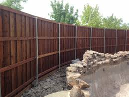 8 privacy fence. privacy 8 foot wood fence